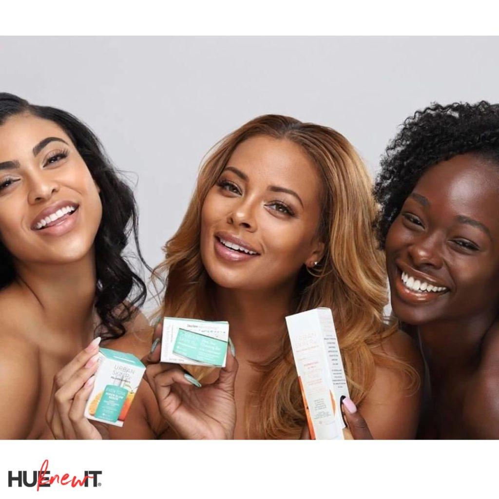 urban-melanin-skin-care
