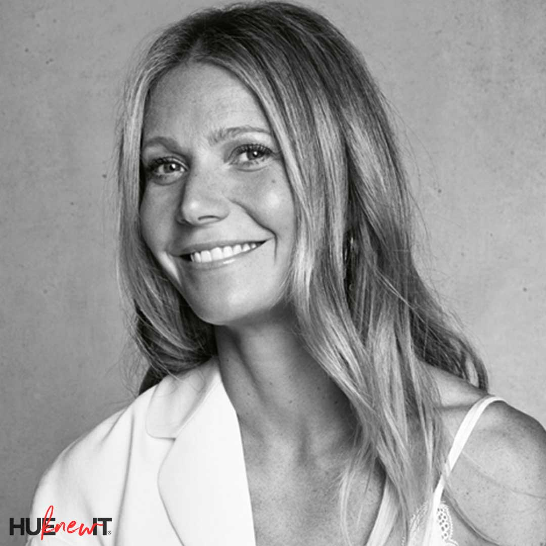 gwyneth-paltrow-goop-body-luminizer