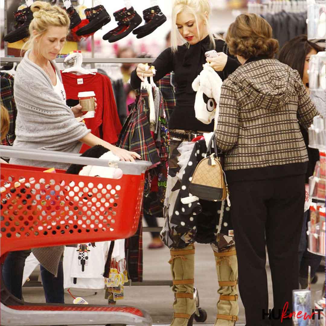 gwen-stefani-target-wardrobe-shopping