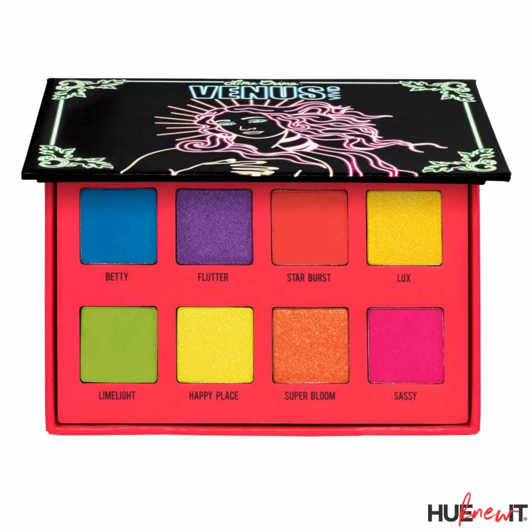 Lime-Crime-Venus-Vivid-Shadow-Palette-neon-makeup