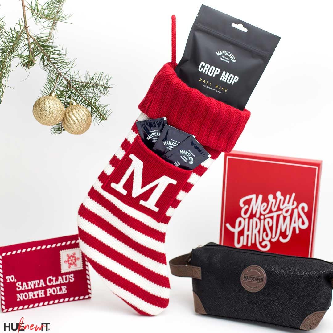 manscaped-stocking-stuffer