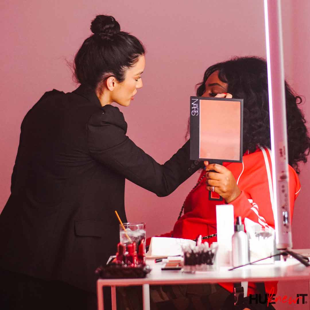 Nars-me-afterglow-event