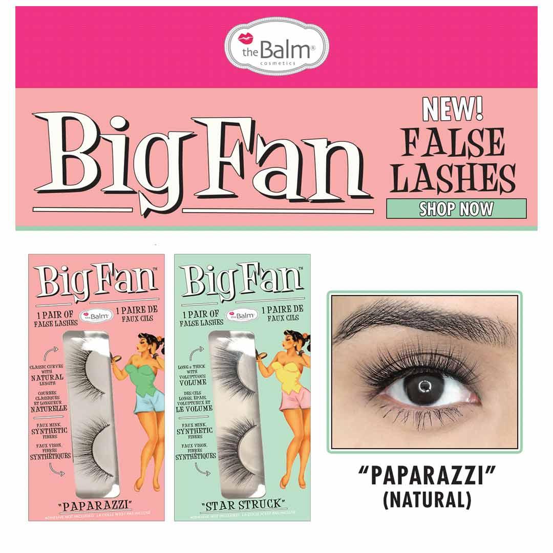 big-fan-eyelashes-valentine's-gifts