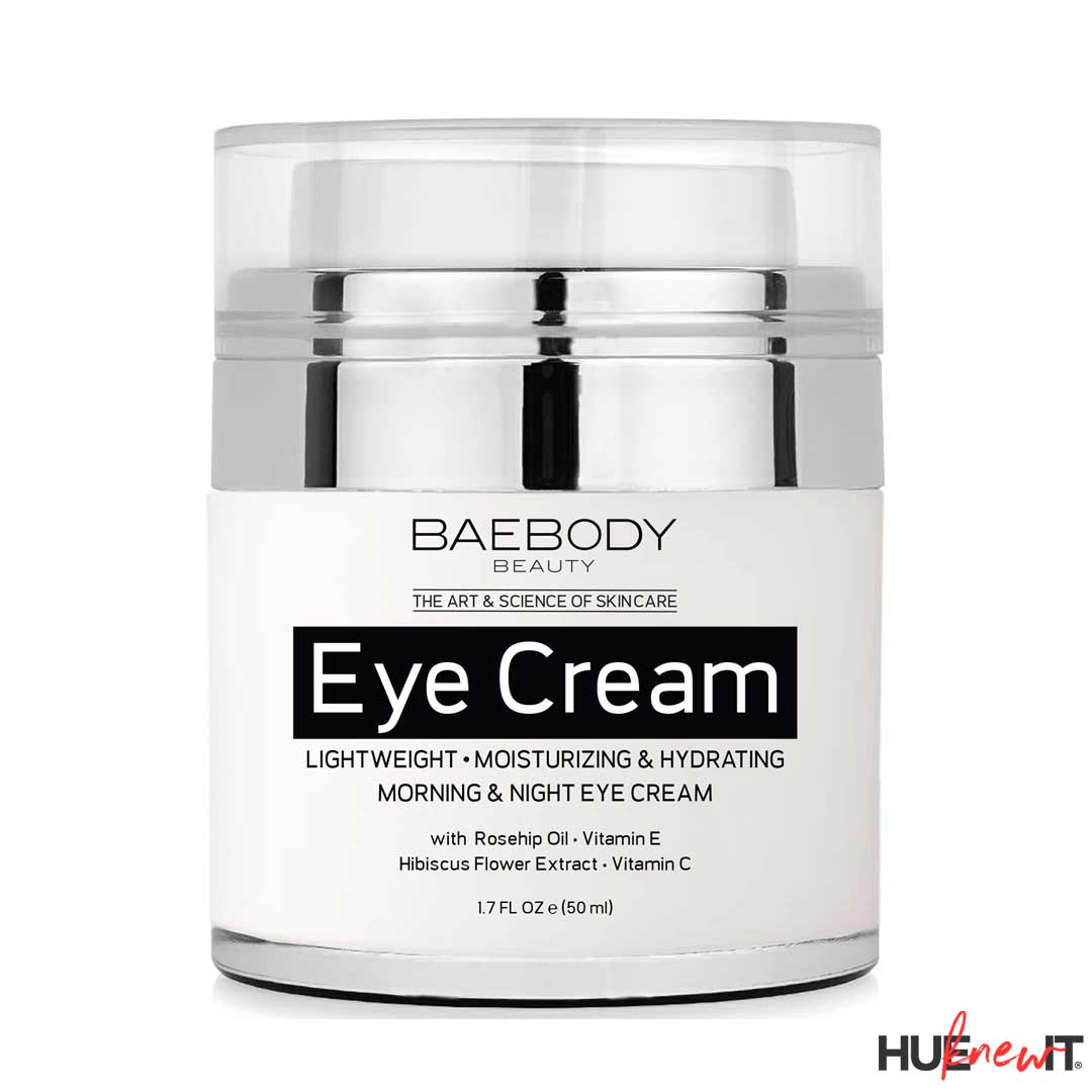 baebody-eye-cream