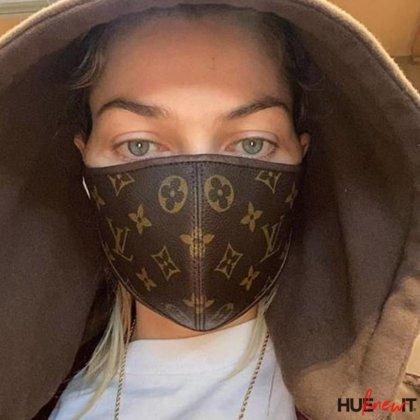 How To Successfully Treat Maskne
